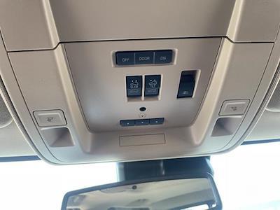 2019 Chevrolet Silverado 3500 Crew Cab 4x4, Pickup #7K5409A - photo 22