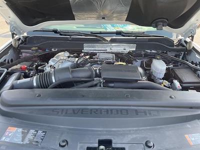 2019 Chevrolet Silverado 3500 Crew Cab 4x4, Pickup #7K5409A - photo 53
