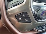 2019 Chevrolet Silverado 3500 Crew Cab 4x4, Pickup #7K5409A - photo 17