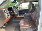 2019 Chevrolet Silverado 3500 Crew Cab 4x4, Pickup #7K5409A - photo 27