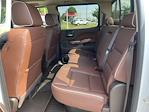 2019 Chevrolet Silverado 3500 Crew Cab 4x4, Pickup #7K5409A - photo 31