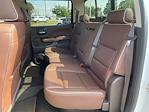 2019 Chevrolet Silverado 3500 Crew Cab 4x4, Pickup #7K5409A - photo 32