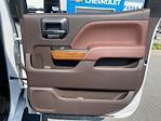 2019 Chevrolet Silverado 3500 Crew Cab 4x4, Pickup #7K5409A - photo 33
