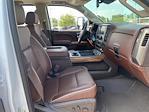 2019 Chevrolet Silverado 3500 Crew Cab 4x4, Pickup #7K5409A - photo 37