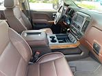 2019 Chevrolet Silverado 3500 Crew Cab 4x4, Pickup #7K5409A - photo 39