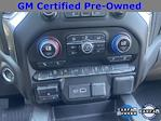 2020 Chevrolet Silverado 1500 Crew Cab 4x4, Pickup #7K5417 - photo 21