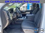 2020 Chevrolet Silverado 1500 Crew Cab 4x4, Pickup #7K5417 - photo 29