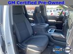 2020 Chevrolet Silverado 1500 Crew Cab 4x4, Pickup #7K5417 - photo 40