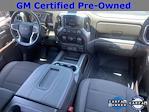 2020 Chevrolet Silverado 1500 Crew Cab 4x4, Pickup #7K5417 - photo 44