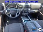 2020 Chevrolet Silverado 1500 Crew Cab 4x4, Pickup #7K5417 - photo 45