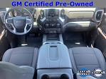 2020 Chevrolet Silverado 1500 Crew Cab 4x4, Pickup #7K5417 - photo 46