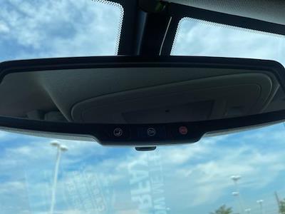 2018 Chevrolet Silverado 1500 Double Cab 4x4, Pickup #7K5423 - photo 20