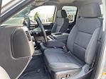 2018 Chevrolet Silverado 1500 Double Cab 4x4, Pickup #7K5423 - photo 24