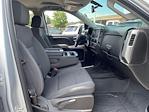 2018 Chevrolet Silverado 1500 Double Cab 4x4, Pickup #7K5423 - photo 33