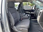 2018 Chevrolet Silverado 1500 Double Cab 4x4, Pickup #7K5423 - photo 34