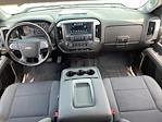 2018 Chevrolet Silverado 1500 Double Cab 4x4, Pickup #7K5423 - photo 38