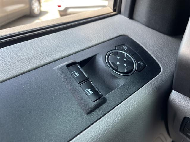 2016 Ford F-150 Regular Cab 4x4, Pickup #7K5431 - photo 22