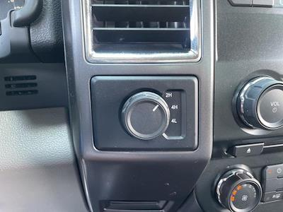 2016 Ford F-150 Regular Cab 4x4, Pickup #7K5431 - photo 17