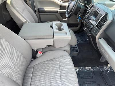 2016 Ford F-150 Regular Cab 4x4, Pickup #7K5431 - photo 31