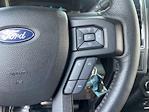 2016 Ford F-150 Regular Cab 4x4, Pickup #7K5431 - photo 14