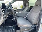 2016 Ford F-150 Regular Cab 4x4, Pickup #7K5431 - photo 26