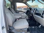 2016 Ford F-150 Regular Cab 4x4, Pickup #7K5431 - photo 29