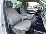 2016 Ford F-150 Regular Cab 4x4, Pickup #7K5431 - photo 30