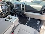 2016 Ford F-150 Regular Cab 4x4, Pickup #7K5431 - photo 32