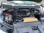 2016 Ford F-150 Regular Cab 4x4, Pickup #7K5431 - photo 43