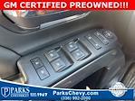 2017 Chevrolet Silverado 1500 Double Cab 4x4, Pickup #7K5462 - photo 21