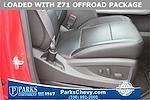 2016 Silverado 1500 Crew Cab 4x4,  Pickup #7K5511A1 - photo 11