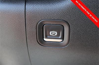 2019 Silverado 1500 Double Cab 4x4,  Pickup #7K5538B - photo 26