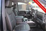 2019 Silverado 1500 Double Cab 4x4,  Pickup #7K5538B - photo 10