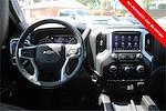 2019 Silverado 1500 Double Cab 4x4,  Pickup #7K5538B - photo 18