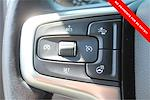 2019 Silverado 1500 Double Cab 4x4,  Pickup #7K5538B - photo 27