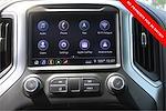 2019 Silverado 1500 Double Cab 4x4,  Pickup #7K5538B - photo 34