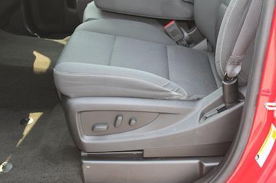 2017 Silverado 1500 Double Cab 4x2,  Pickup #7K5645A - photo 20
