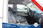 2017 Silverado 1500 Double Cab 4x2,  Pickup #7K5725 - photo 10