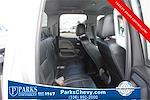 2017 Silverado 1500 Double Cab 4x2,  Pickup #7K5725 - photo 13