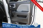 2017 Silverado 1500 Double Cab 4x2,  Pickup #7K5725 - photo 14