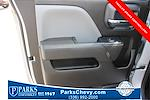 2017 Silverado 1500 Double Cab 4x2,  Pickup #7K5725 - photo 17