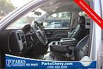 2017 Silverado 1500 Double Cab 4x2,  Pickup #7K5725 - photo 19