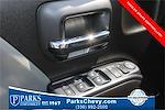 2017 Silverado 1500 Double Cab 4x2,  Pickup #7K5725 - photo 21