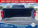 2017 Chevrolet Silverado 1500 Double Cab 4x4, Pickup #7K5462 - photo 12