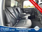 2017 Ram 2500 Crew Cab 4x4, Pickup #9K5176A - photo 34