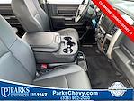 2017 Ram 2500 Crew Cab 4x4, Pickup #9K5176A - photo 38