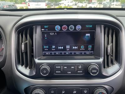 2017 Chevrolet Colorado Double Cab 4x2, Pickup #9K5290B - photo 17