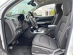 2017 Chevrolet Colorado Double Cab 4x2, Pickup #9K5290B - photo 24