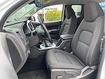 2017 Chevrolet Colorado Double Cab 4x2, Pickup #9K5290B - photo 25