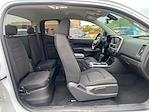 2017 Chevrolet Colorado Double Cab 4x2, Pickup #9K5290B - photo 32
